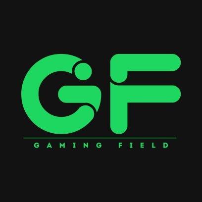 Gaming Field
