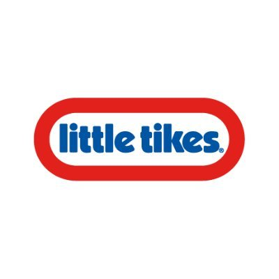 @LittleTikes