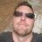 Sean Wells - libationblog