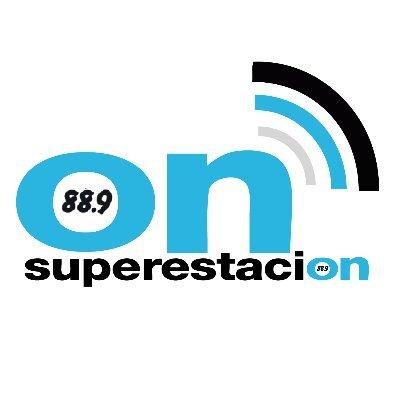 @Superestacion