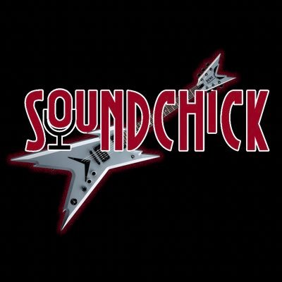 The Real SoundChick