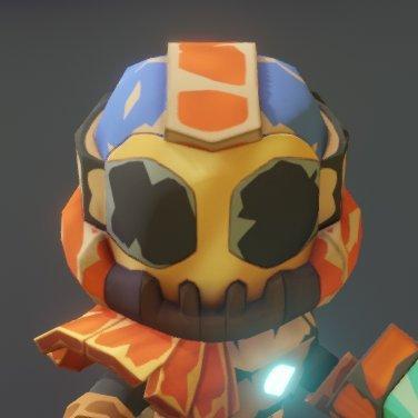 Junk Raider