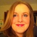 Meghan Carpenter - @MCarp1995 - Twitter