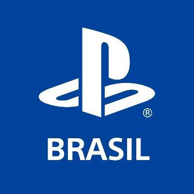 @PlayStation_BR