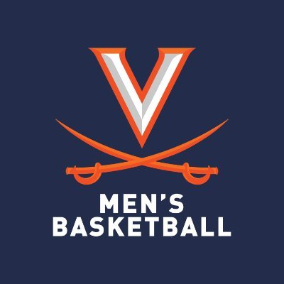 Virginia Men's Basketball