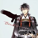 nobunaga_iksn