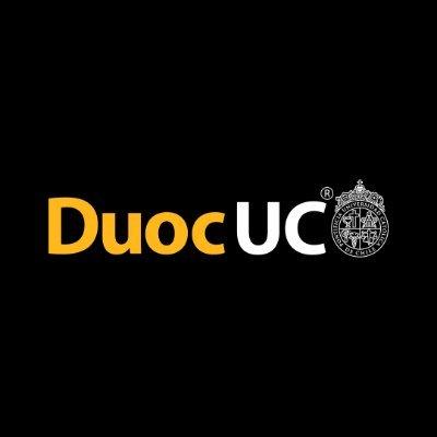 @DuocUC