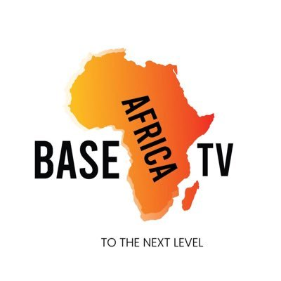 Base Africa TV