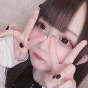 tego_yuya_11