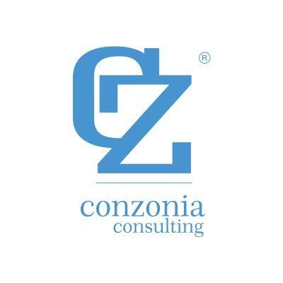 @ConZonia_MEA
