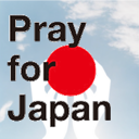 prayjp Social Profile