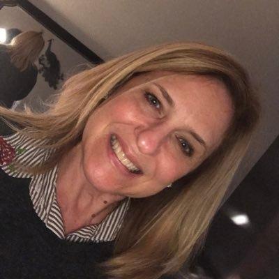 Maria Kirk (@MrsKirk19) Twitter profile photo