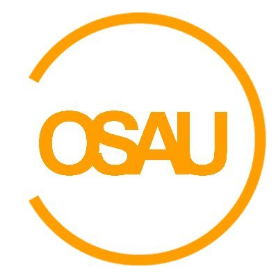 OSAU | Our School and Us