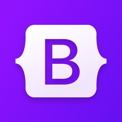 @getbootstrap