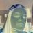 @ssotigger Profile picture
