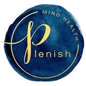 Plenish Mind Health