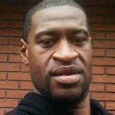 Jamal Jackson #BLM (@jamal_jackson85) Twitter profile photo