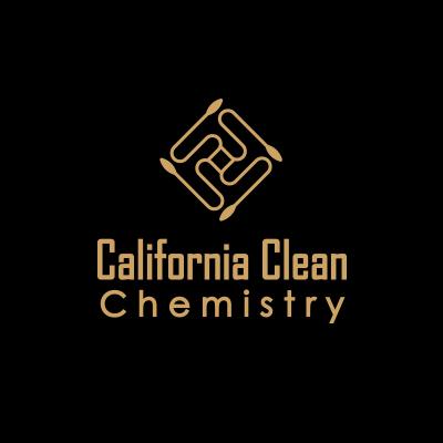 California Clean Chemistry