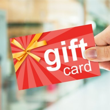Free Gift Card USA