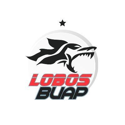 @LobosBuapMX