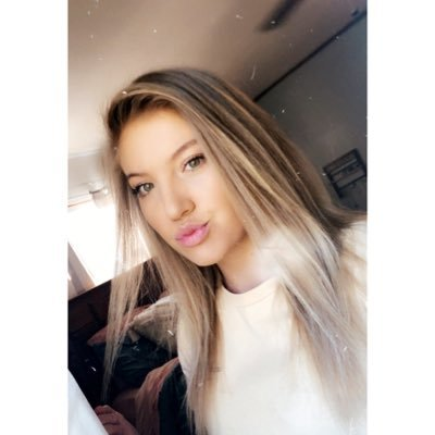 maddie (@maddie00_) Twitter profile photo