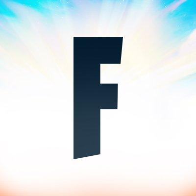 Fortnite_ES