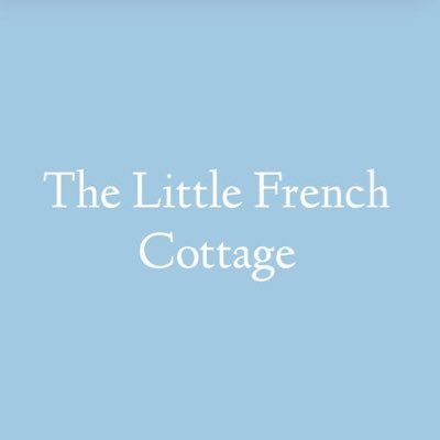 The Little French Cottage