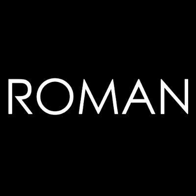 @romanoriginals