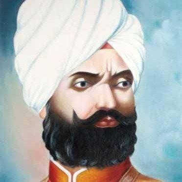 Azad Singh Rajawat