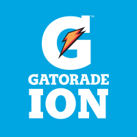 Gatorade Ion ( @GatoradeIon ) Twitter Profile