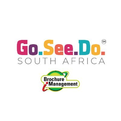 GoSeeDo South Africa