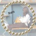 eda_ren_taku