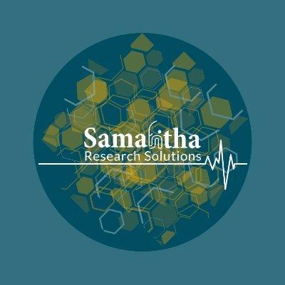Samahitha Research Solutions