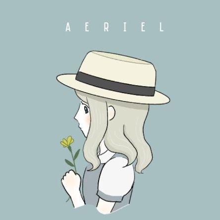 エアリエル