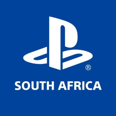 @PlayStation_SA
