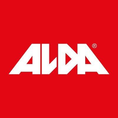 @ALDA__NL