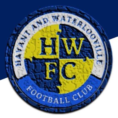 Havant & Waterlooville F.C. (@HWFCUnofficial) Twitter profile photo