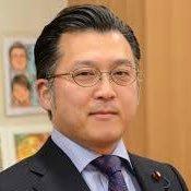 """浦野時計 on Twitter: """"浦野靖人【衆議院議員・日本維新の会】 48歳の ..."""