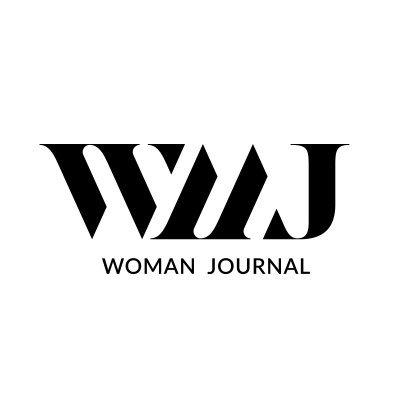 WomanJournal (@wmjournal)