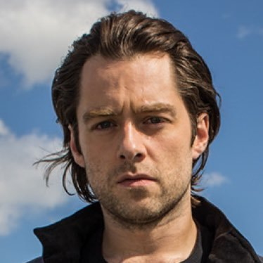 @RikRankin & camera. Prints are available for sale in our gallery at link below. Worldwide shipping. DMs open for customer service questions.