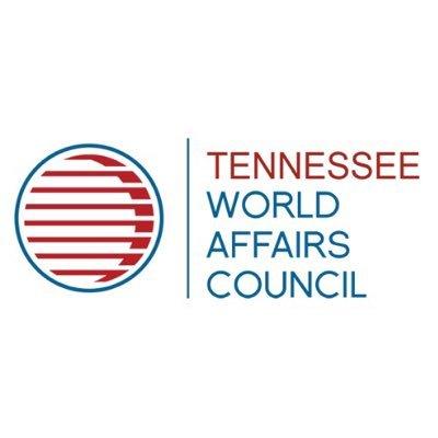 Tenn World Affairs