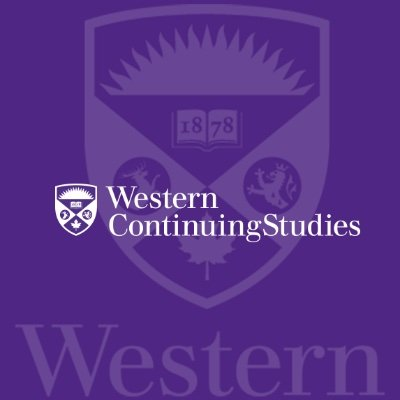 @westernuCS