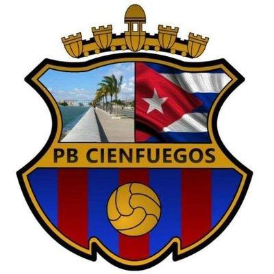 Peña Barcelonista de Cienfuegos