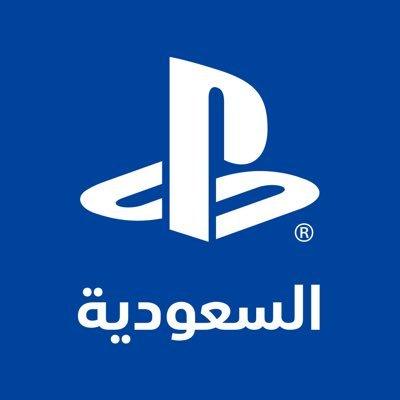 @PlayStationSA