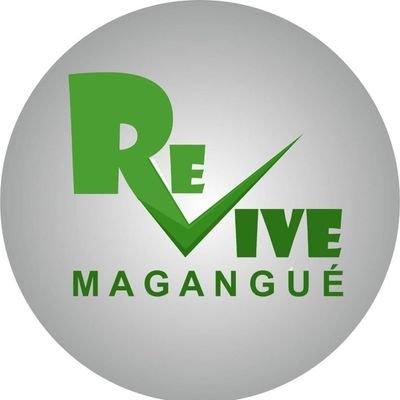 Revive Magangué
