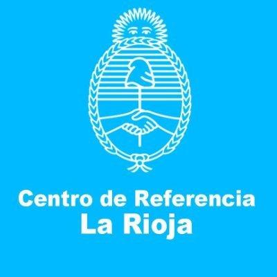 CENTRO DE REFERENCIA LA RIOJA