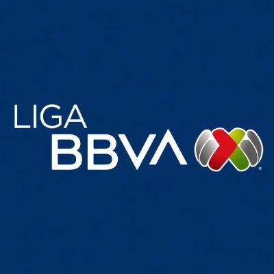 #LigaBBVAMX #TuCasaTuCancha