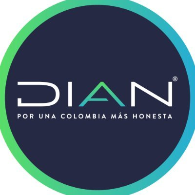 @DIANColombia