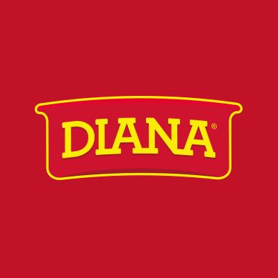 @DianaBoquitas