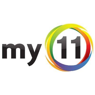 My11.ng